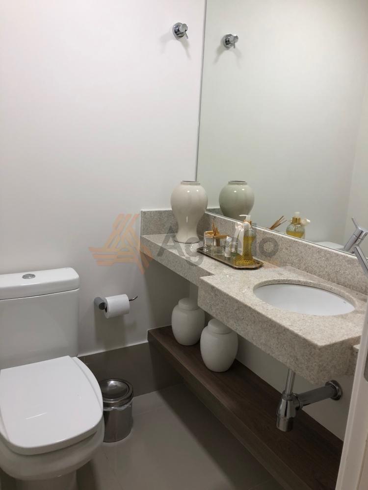 Alugar Apartamento / Padrão em Franca apenas R$ 2.800,00 - Foto 11