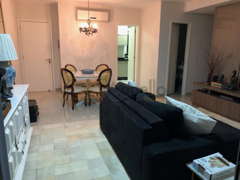 Alugar Apartamento / Padrão em Franca R$ 3.300,00 - Foto 4