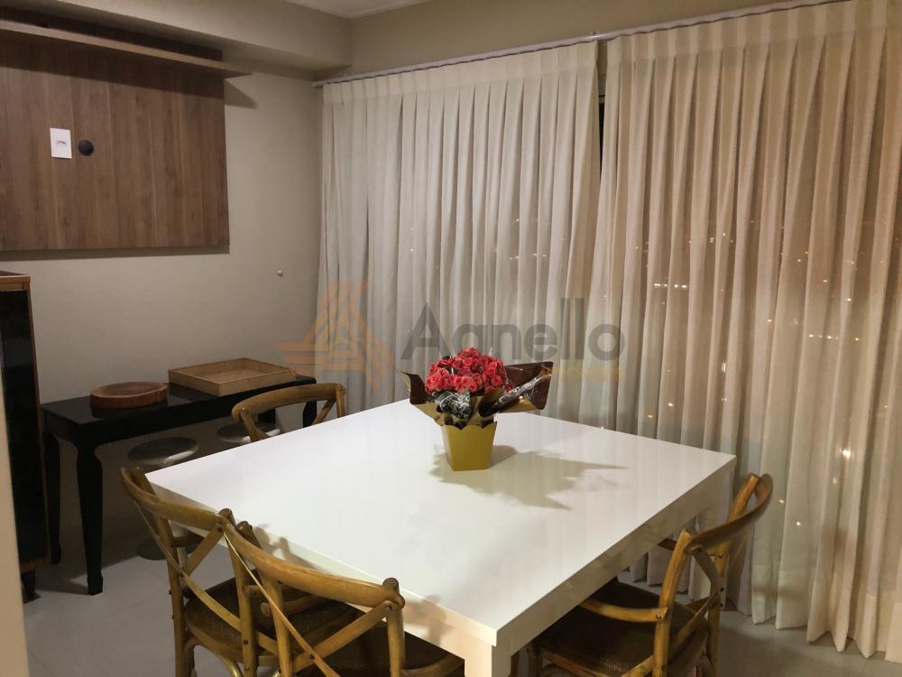 Alugar Apartamento / Padrão em Franca apenas R$ 2.800,00 - Foto 4