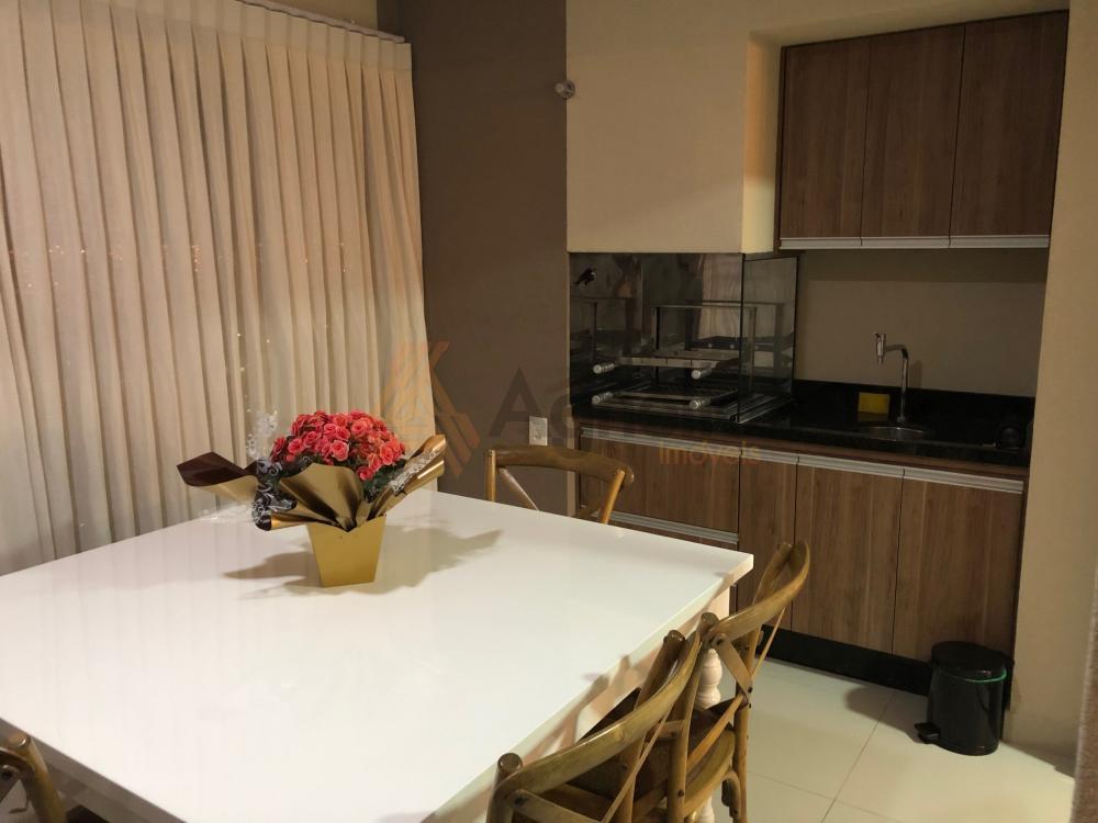 Alugar Apartamento / Padrão em Franca apenas R$ 2.800,00 - Foto 6