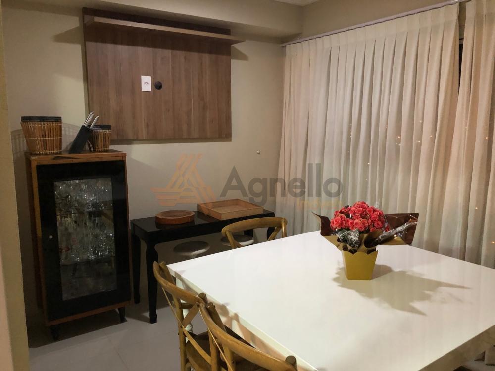 Alugar Apartamento / Padrão em Franca apenas R$ 2.800,00 - Foto 5