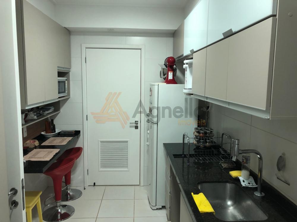 Alugar Apartamento / Padrão em Franca apenas R$ 2.800,00 - Foto 10