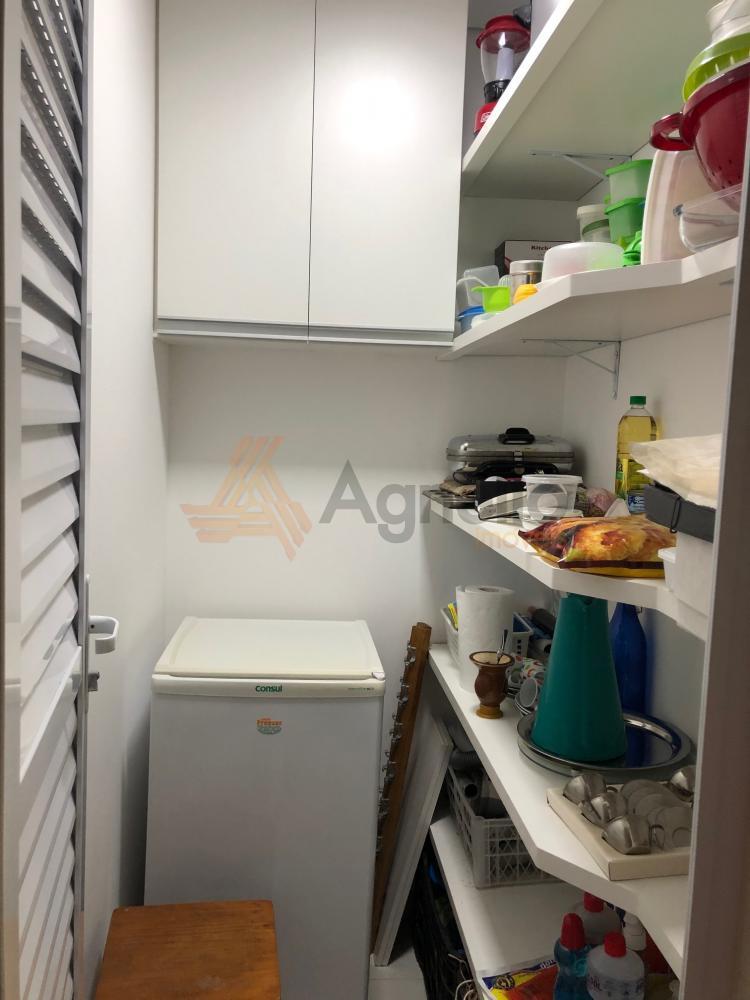 Alugar Apartamento / Padrão em Franca apenas R$ 2.800,00 - Foto 25