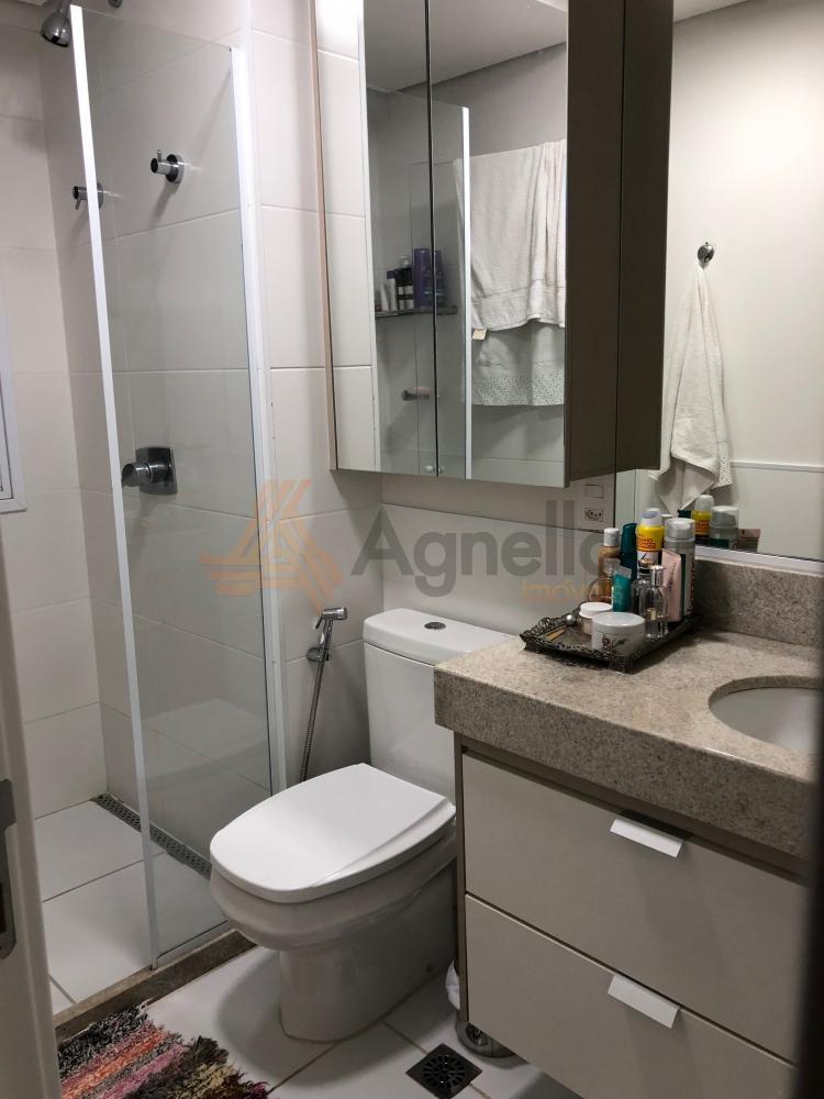Alugar Apartamento / Padrão em Franca R$ 3.300,00 - Foto 18