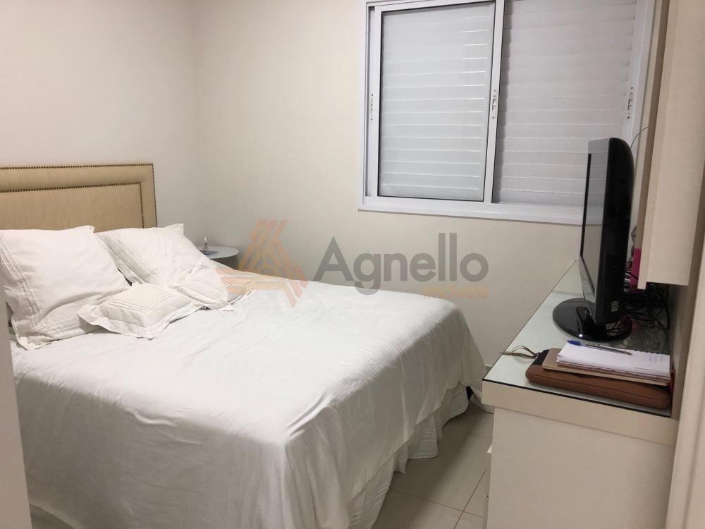 Alugar Apartamento / Padrão em Franca apenas R$ 2.800,00 - Foto 15