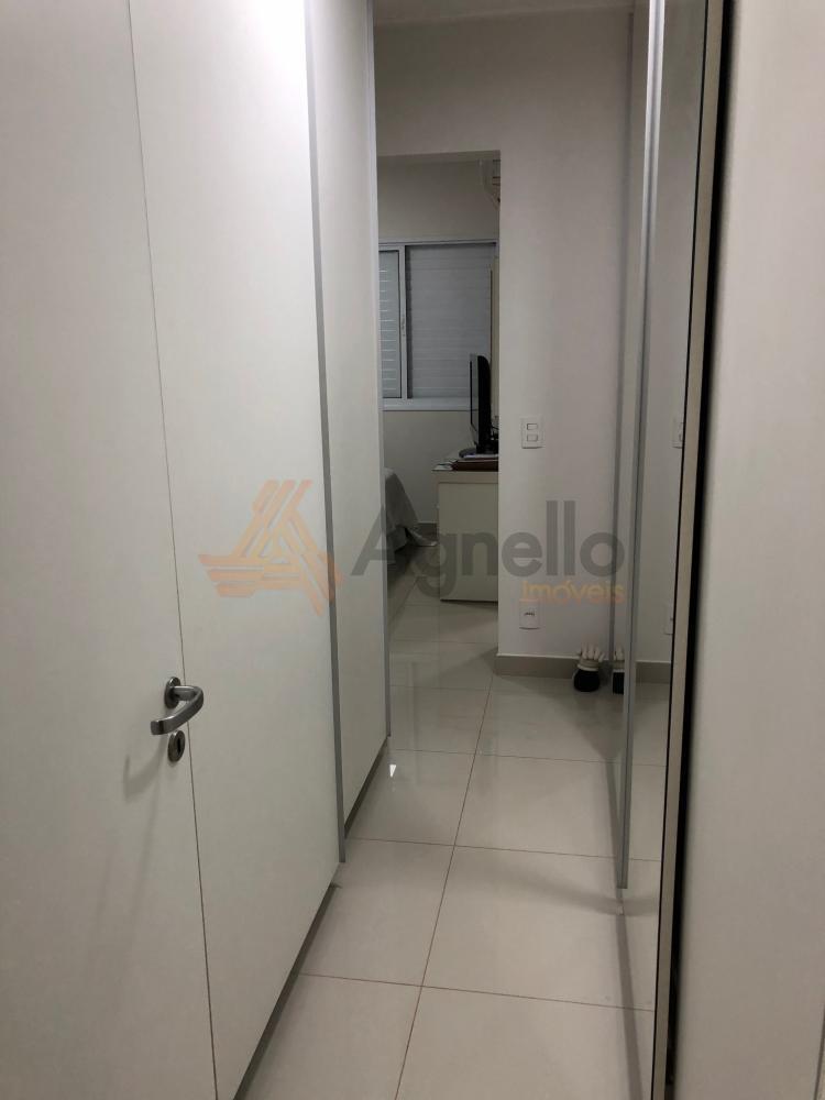 Alugar Apartamento / Padrão em Franca apenas R$ 2.800,00 - Foto 13