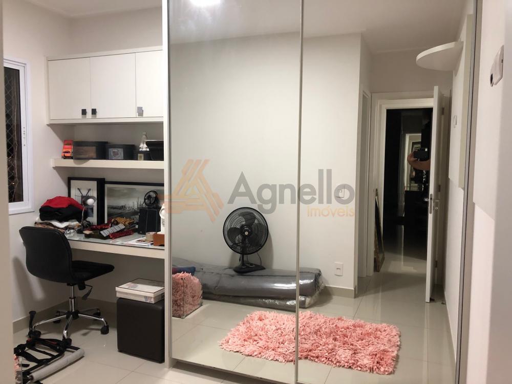 Alugar Apartamento / Padrão em Franca apenas R$ 2.800,00 - Foto 18