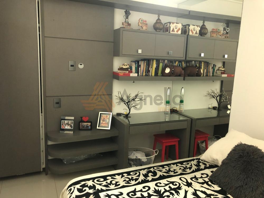 Alugar Apartamento / Padrão em Franca apenas R$ 2.800,00 - Foto 19
