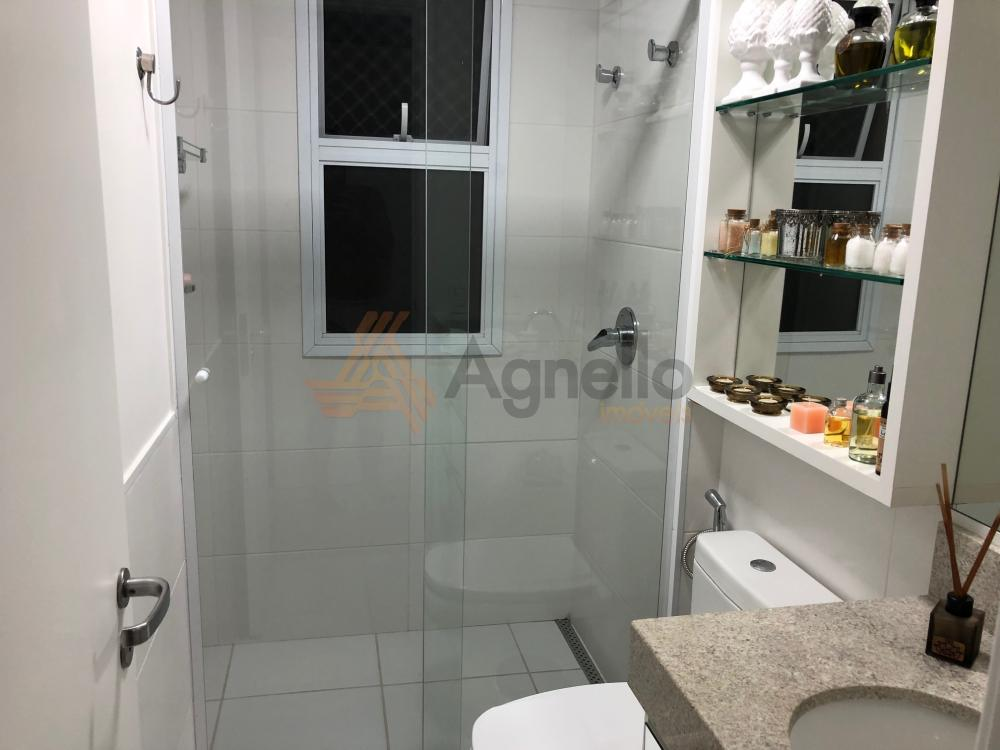 Alugar Apartamento / Padrão em Franca R$ 3.300,00 - Foto 21