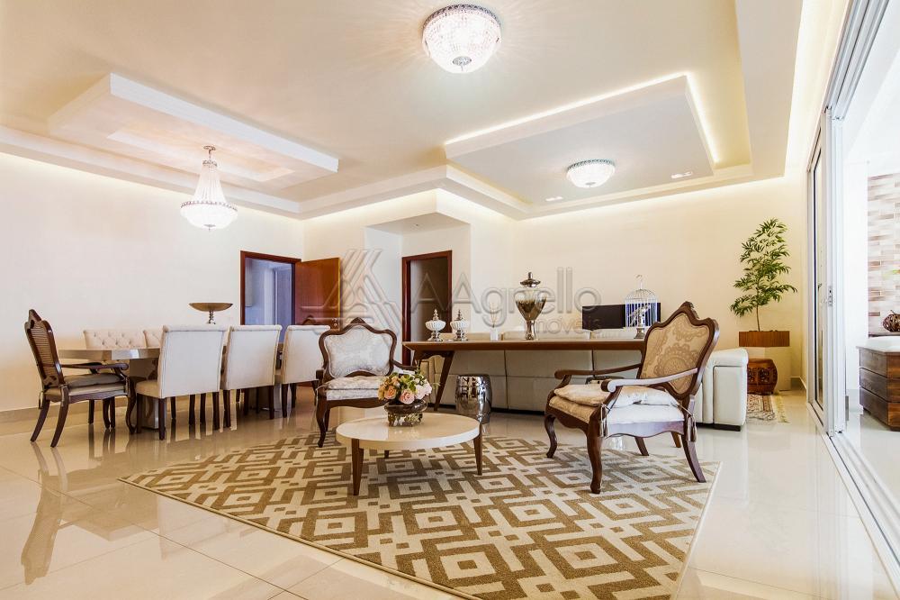 Comprar Apartamento / Padrão em Franca apenas R$ 2.100.000,00 - Foto 2