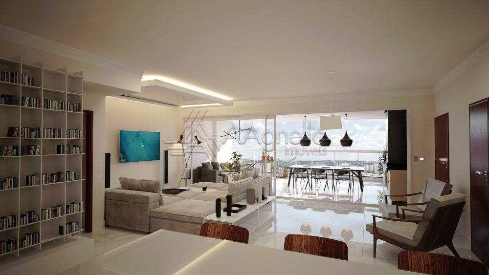 Comprar Apartamento / Padrão em Franca apenas R$ 2.100.000,00 - Foto 3