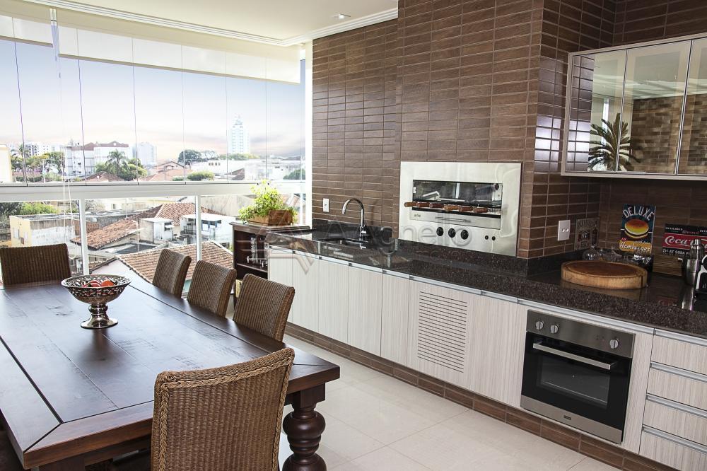 Comprar Apartamento / Padrão em Franca apenas R$ 2.100.000,00 - Foto 5