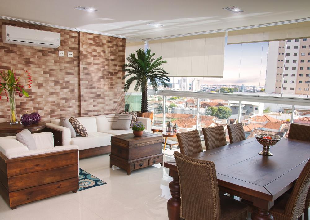Comprar Apartamento / Padrão em Franca apenas R$ 2.100.000,00 - Foto 6