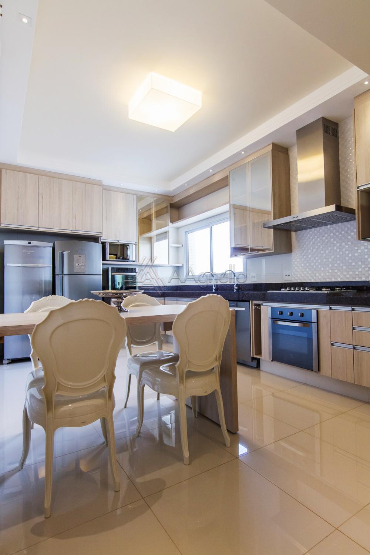 Comprar Apartamento / Padrão em Franca apenas R$ 2.100.000,00 - Foto 7