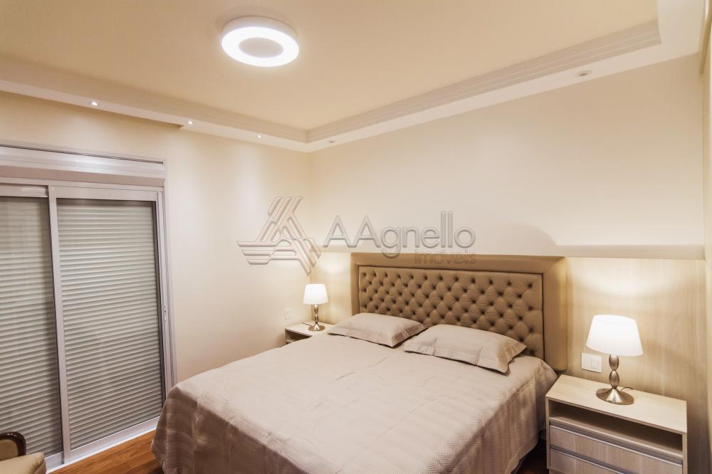Comprar Apartamento / Padrão em Franca apenas R$ 2.100.000,00 - Foto 8