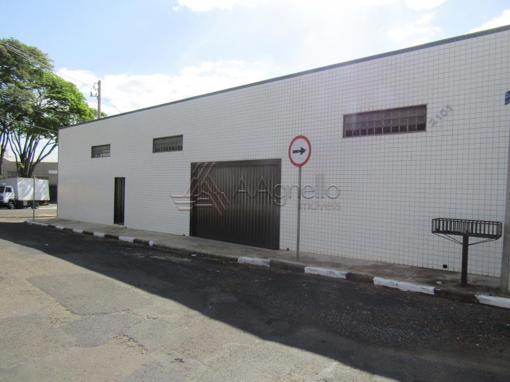 0dd973381d2 Comercial - Loja - Vila Santa Cruz - Franca R  1.400