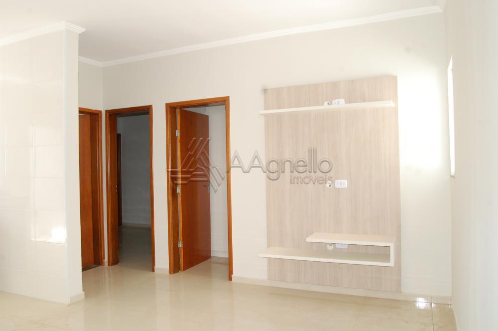 Alugar Apartamento / Padrão em Franca apenas R$ 1.000,00 - Foto 4