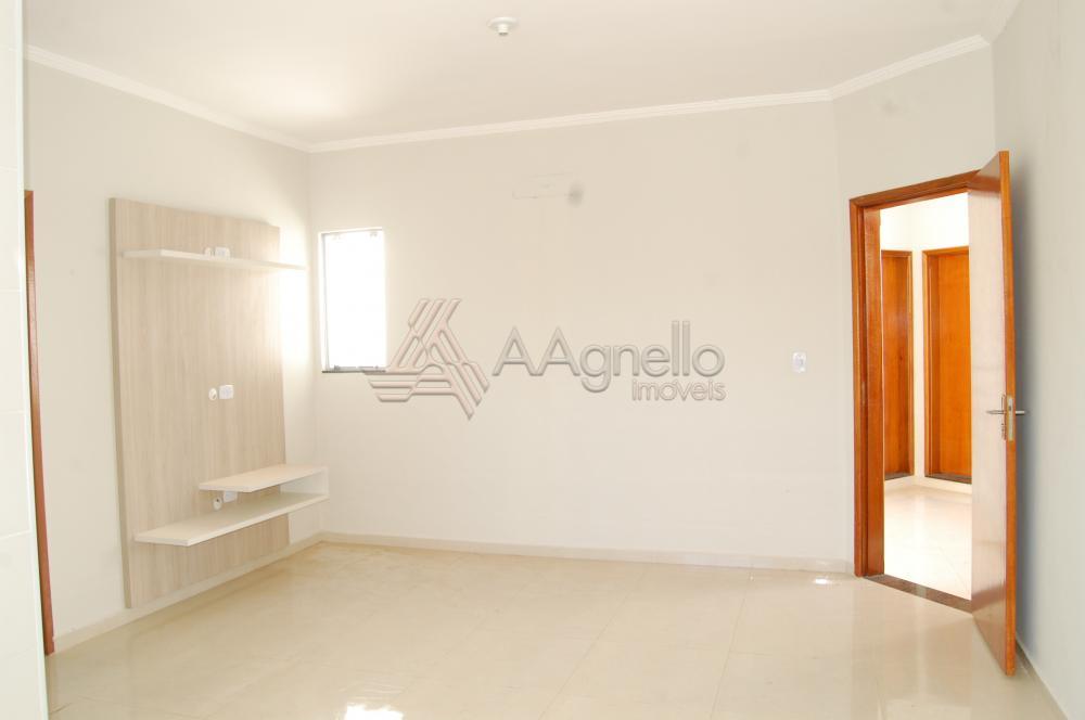 Alugar Apartamento / Padrão em Franca apenas R$ 1.000,00 - Foto 5