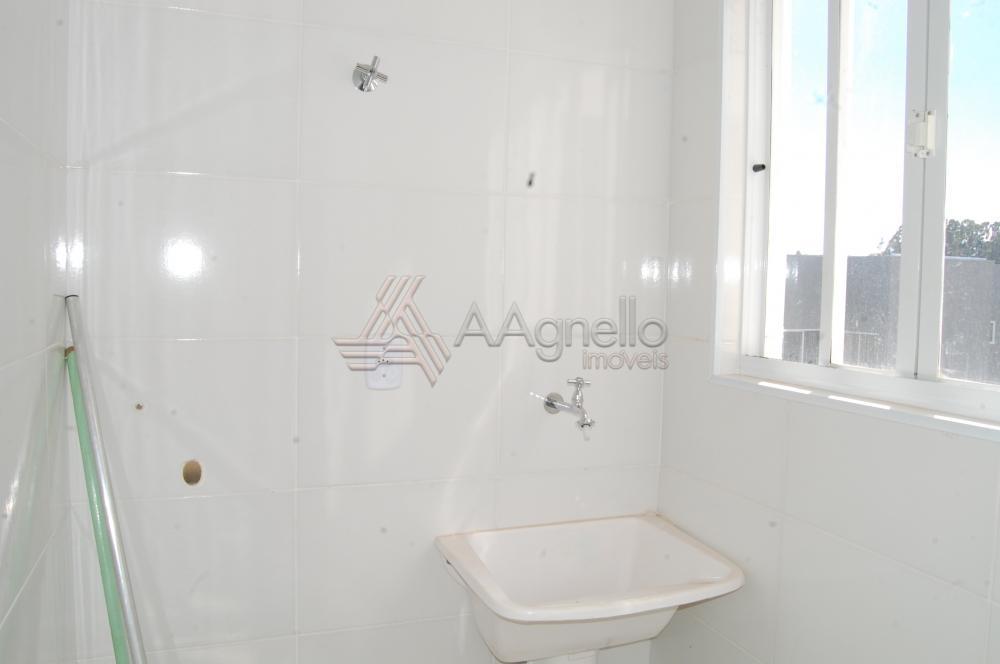 Alugar Apartamento / Padrão em Franca apenas R$ 1.000,00 - Foto 8