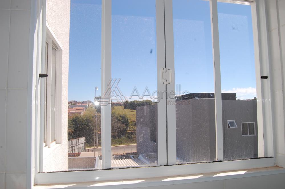 Alugar Apartamento / Padrão em Franca apenas R$ 1.000,00 - Foto 9