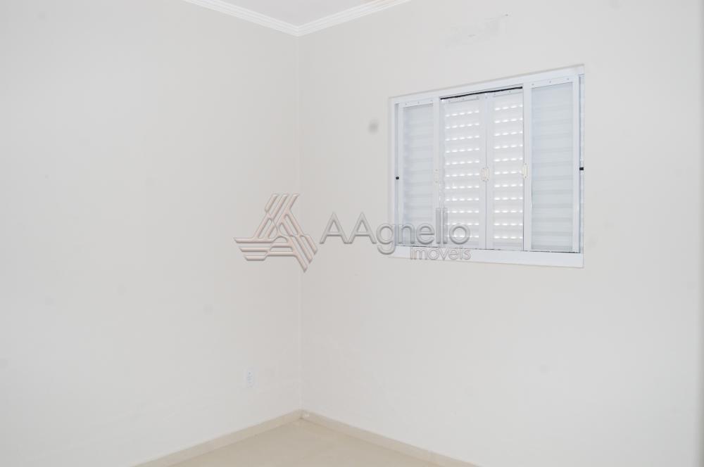 Alugar Apartamento / Padrão em Franca apenas R$ 1.000,00 - Foto 10