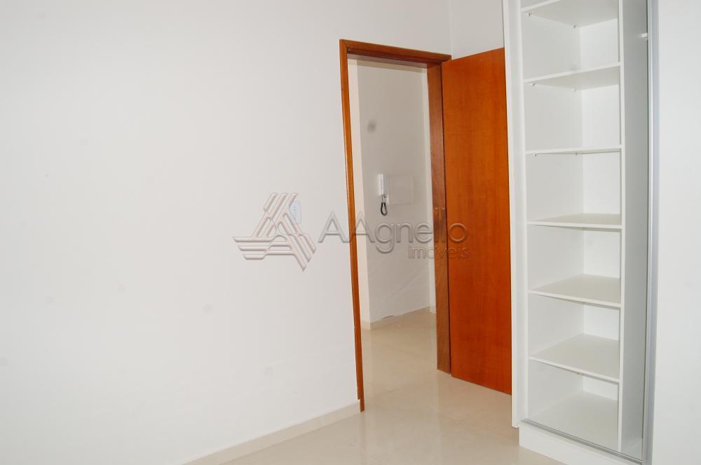Alugar Apartamento / Padrão em Franca apenas R$ 1.000,00 - Foto 12