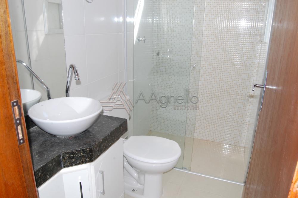 Alugar Apartamento / Padrão em Franca apenas R$ 1.000,00 - Foto 13