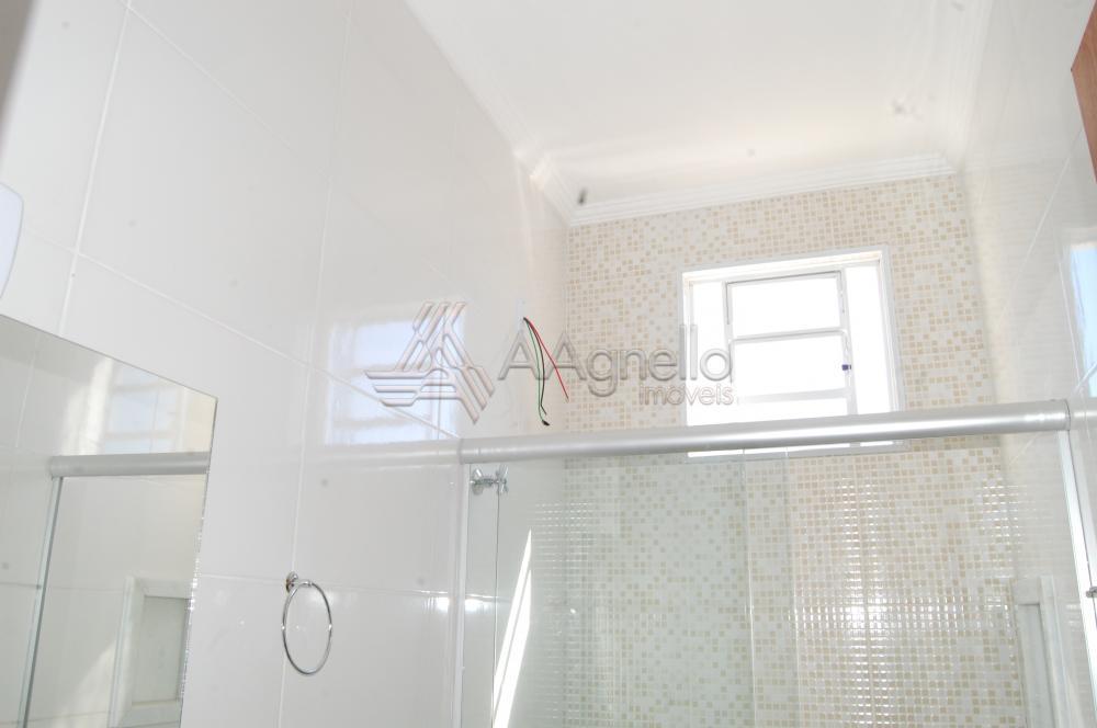 Alugar Apartamento / Padrão em Franca apenas R$ 1.000,00 - Foto 14