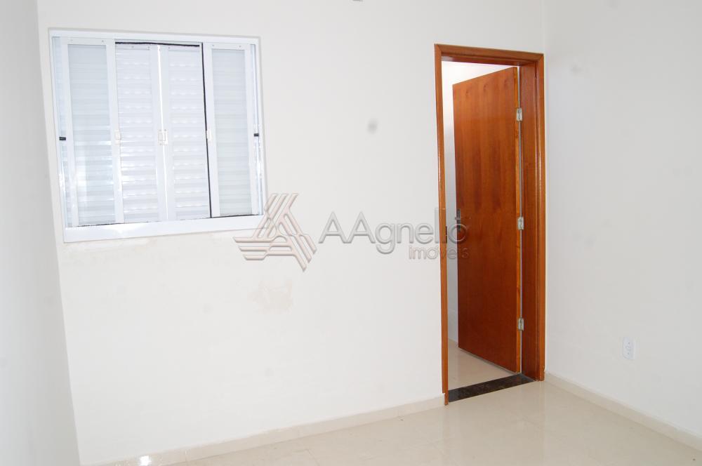 Alugar Apartamento / Padrão em Franca apenas R$ 1.000,00 - Foto 15