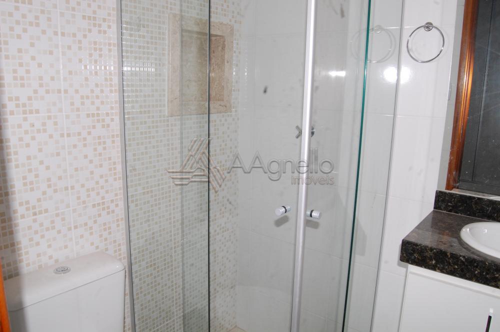 Alugar Apartamento / Padrão em Franca apenas R$ 1.000,00 - Foto 17