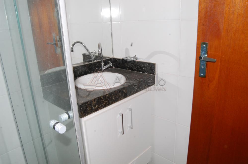 Alugar Apartamento / Padrão em Franca apenas R$ 1.000,00 - Foto 18