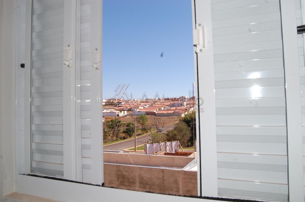 Alugar Apartamento / Padrão em Franca apenas R$ 1.000,00 - Foto 19