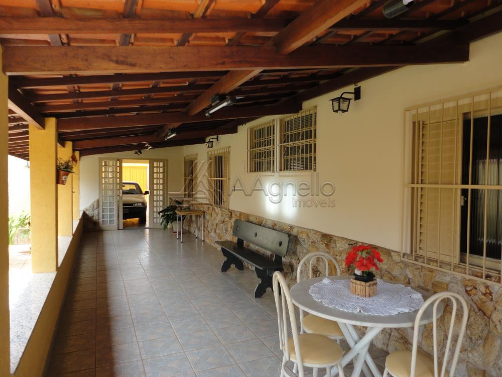 Comprar Casa / Padrão em Franca. apenas R$ 650.000,00