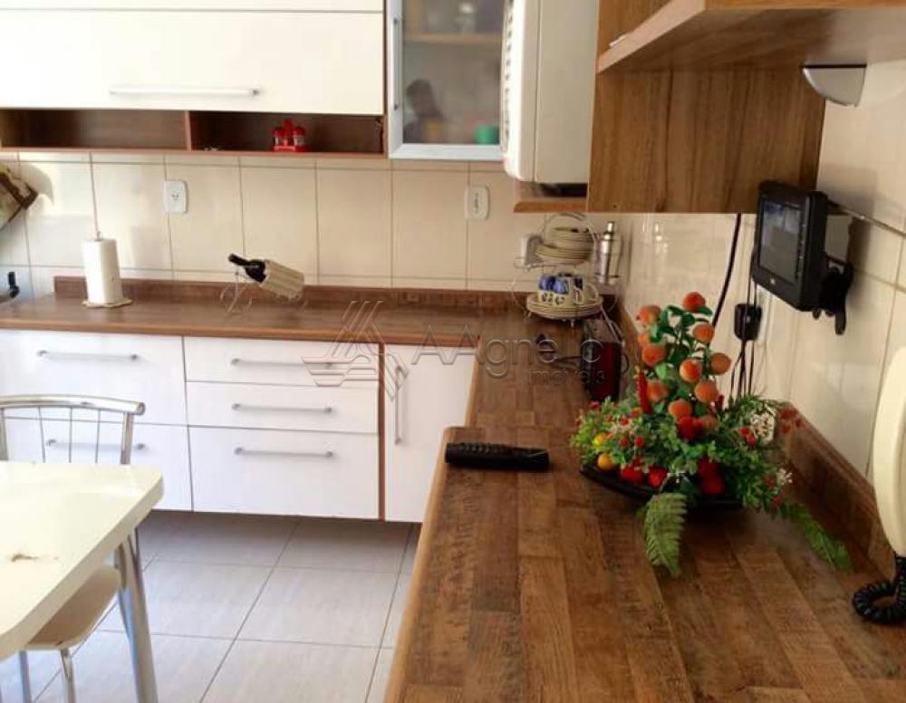 Comprar Casa / Padrão em Franca. apenas R$ 450.000,00
