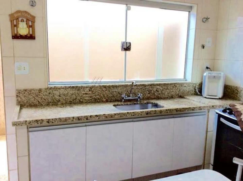 Comprar Casa / Padrão em Franca apenas R$ 450.000,00 - Foto 5