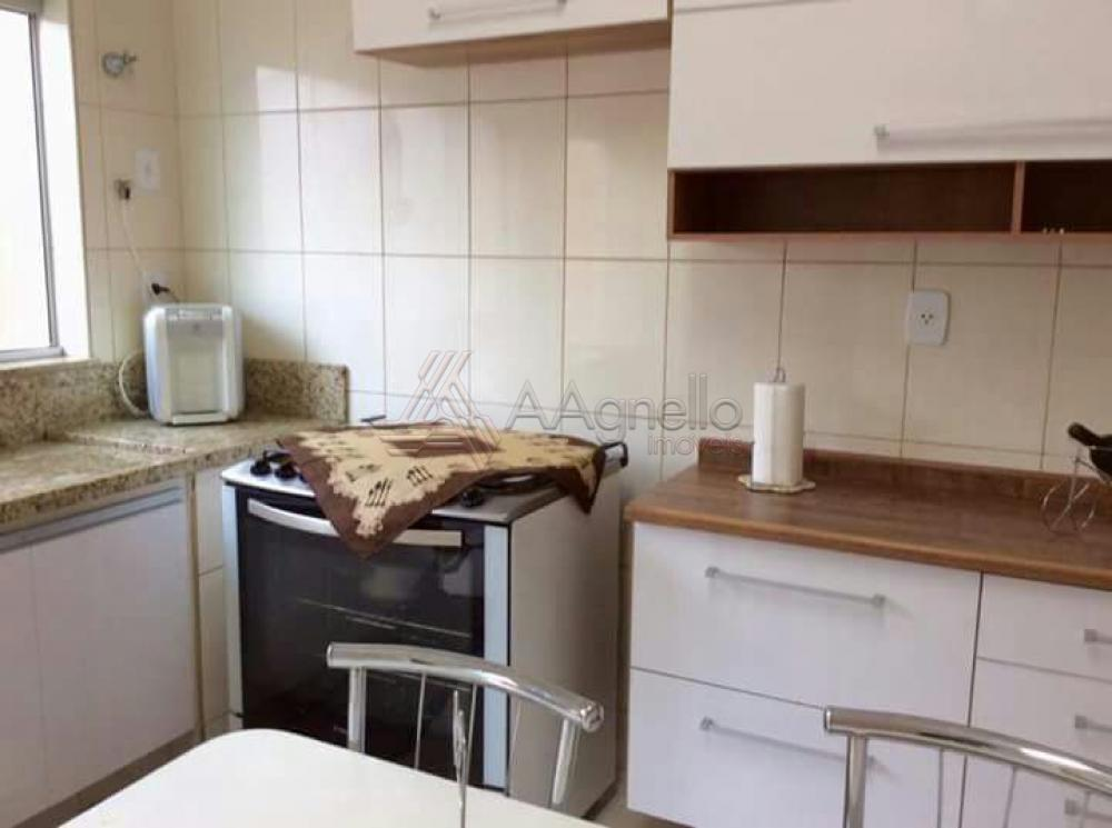Comprar Casa / Padrão em Franca apenas R$ 450.000,00 - Foto 6