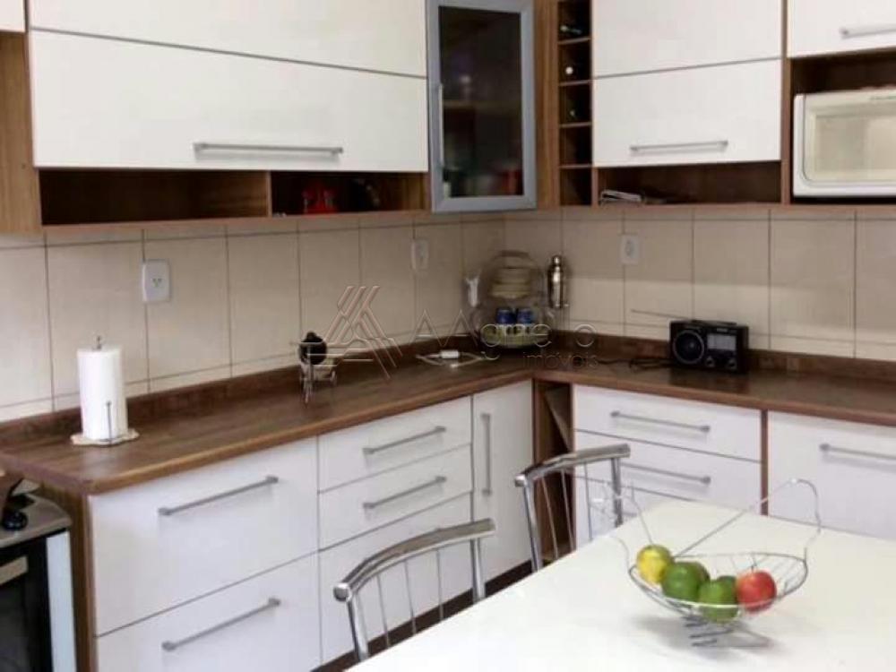 Comprar Casa / Padrão em Franca apenas R$ 450.000,00 - Foto 7
