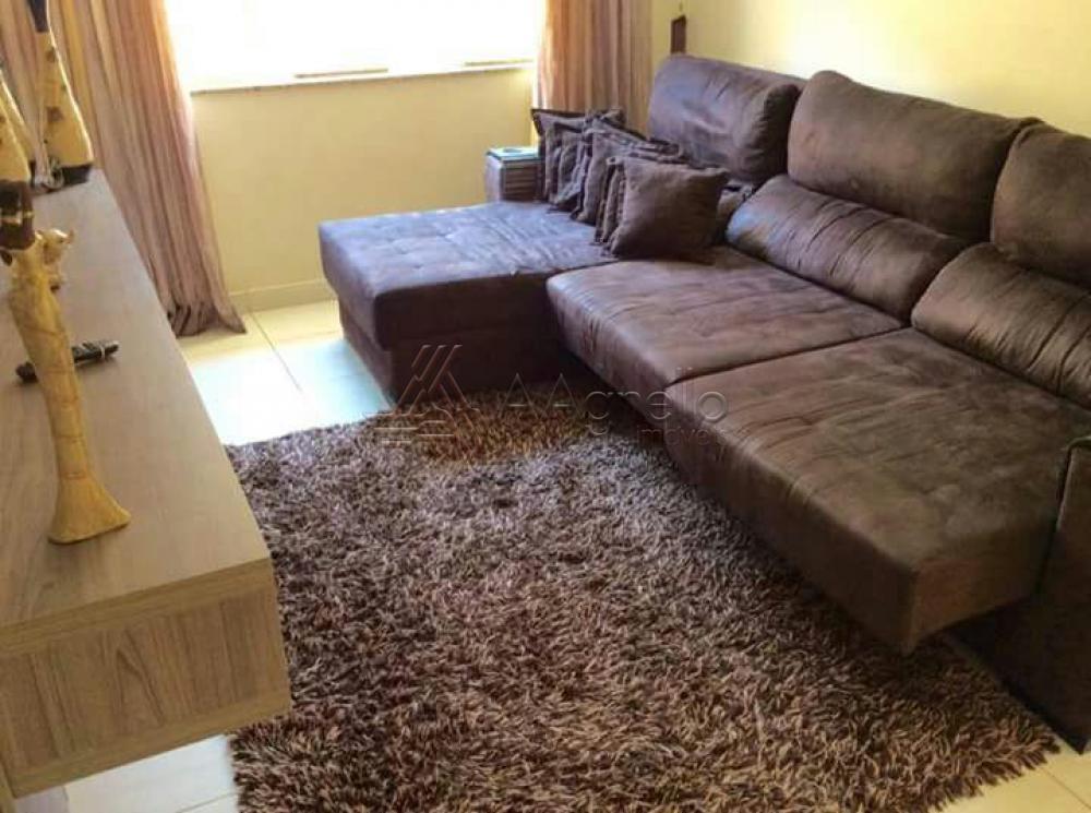 Comprar Casa / Padrão em Franca apenas R$ 450.000,00 - Foto 11
