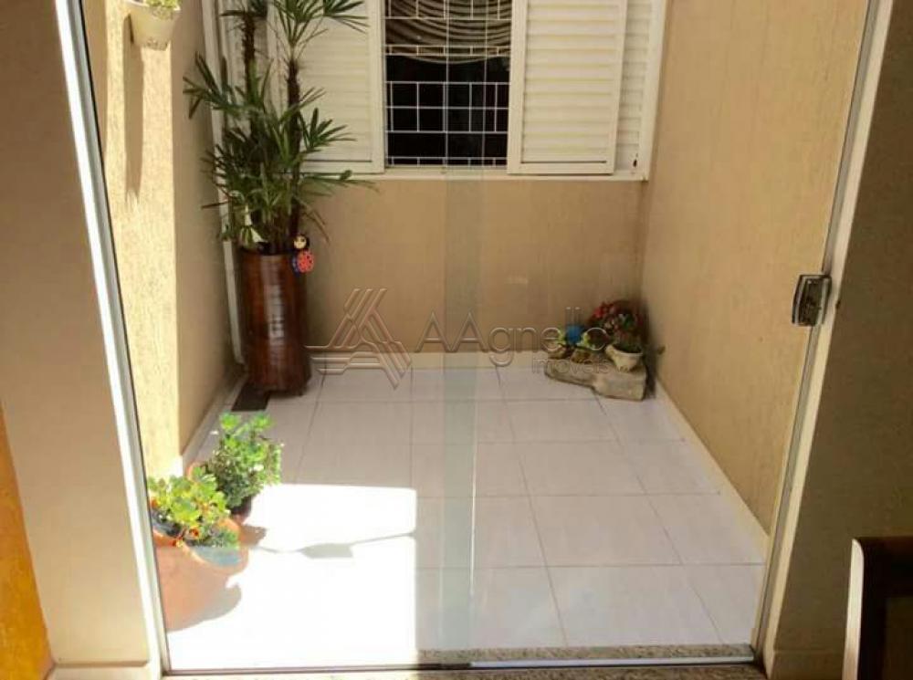 Comprar Casa / Padrão em Franca apenas R$ 450.000,00 - Foto 15