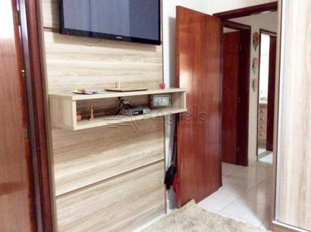 Comprar Casa / Padrão em Franca apenas R$ 450.000,00 - Foto 17