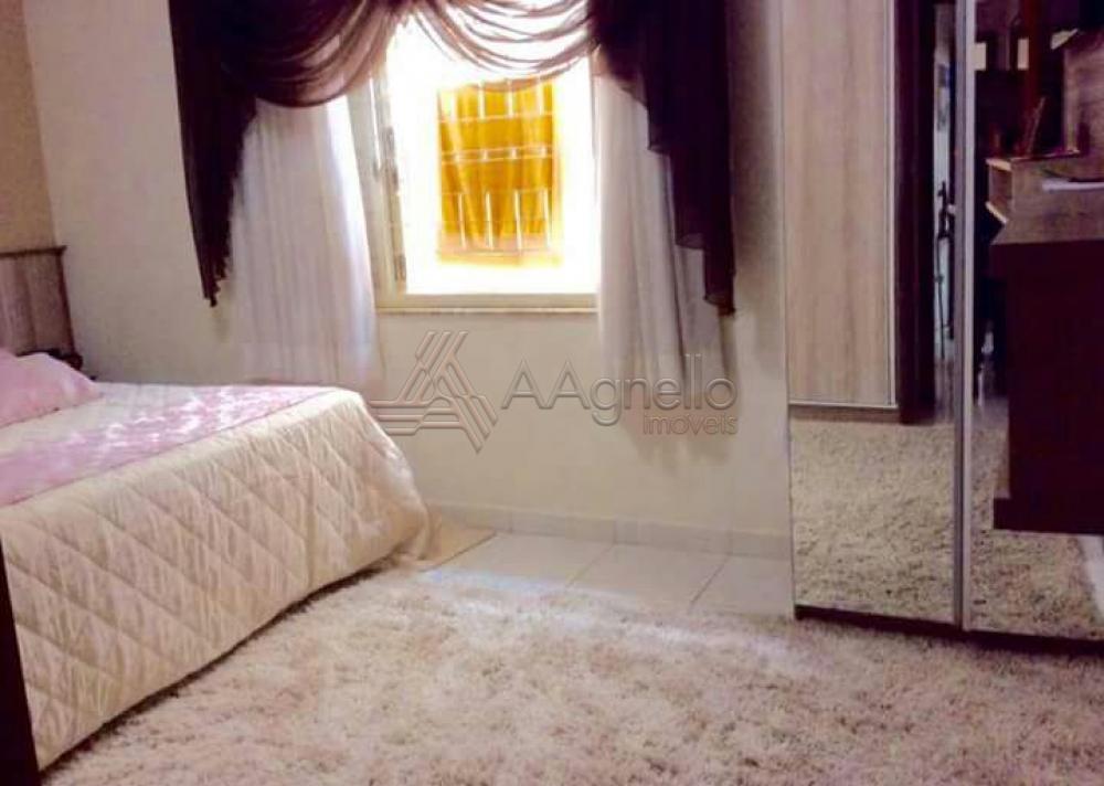 Comprar Casa / Padrão em Franca apenas R$ 450.000,00 - Foto 18