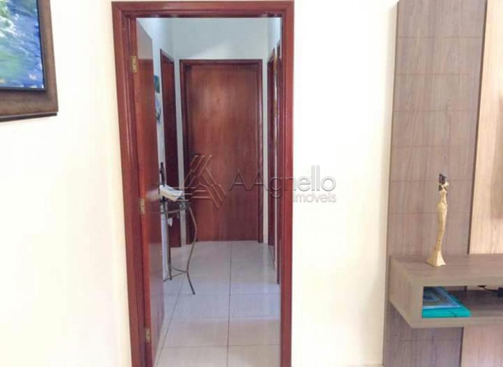 Comprar Casa / Padrão em Franca apenas R$ 450.000,00 - Foto 19