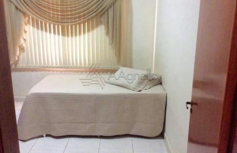 Comprar Casa / Padrão em Franca apenas R$ 450.000,00 - Foto 21