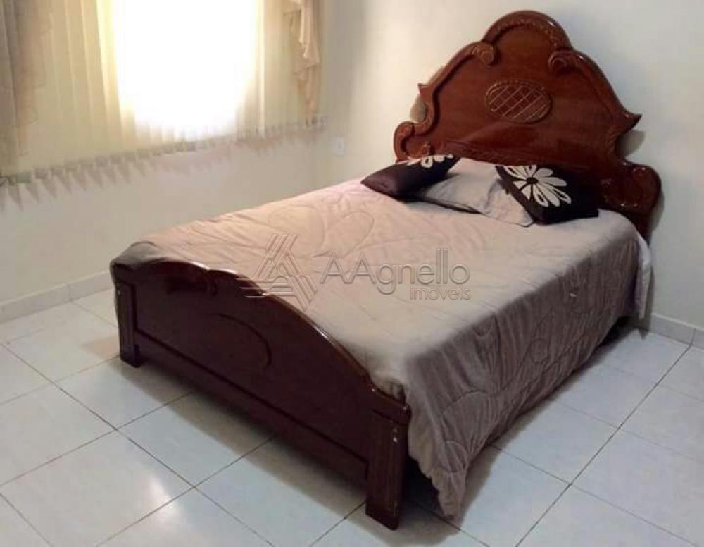 Comprar Casa / Padrão em Franca apenas R$ 450.000,00 - Foto 22