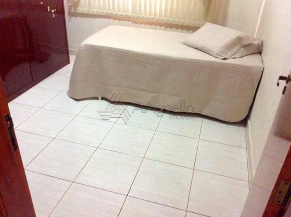 Comprar Casa / Padrão em Franca apenas R$ 450.000,00 - Foto 23
