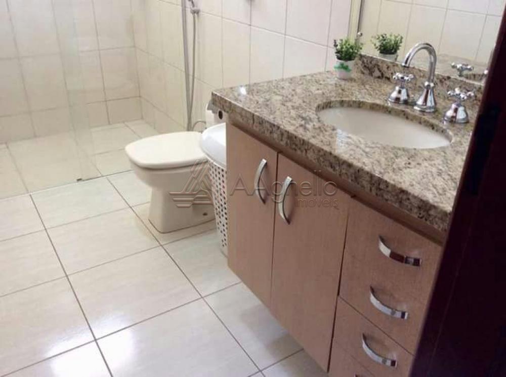Comprar Casa / Padrão em Franca apenas R$ 450.000,00 - Foto 24