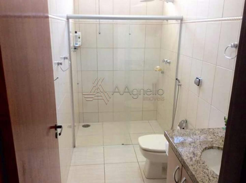 Comprar Casa / Padrão em Franca apenas R$ 450.000,00 - Foto 25