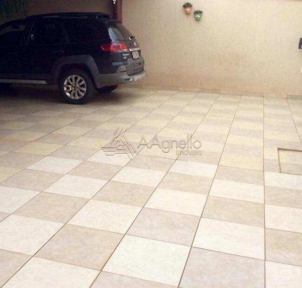 Comprar Casa / Padrão em Franca apenas R$ 450.000,00 - Foto 26