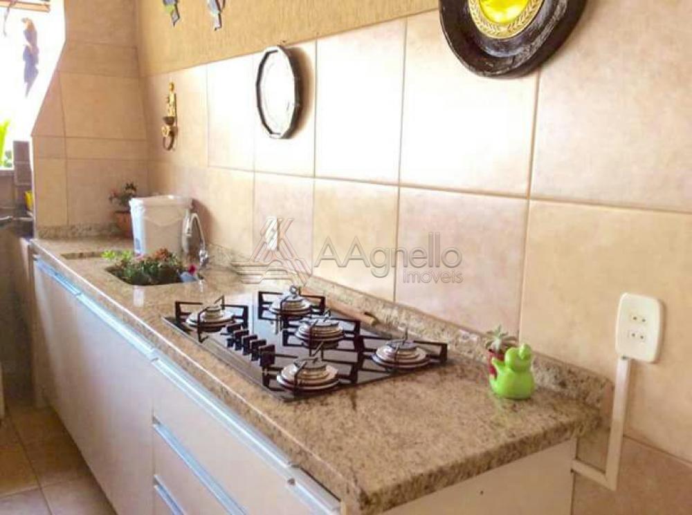 Comprar Casa / Padrão em Franca apenas R$ 450.000,00 - Foto 27