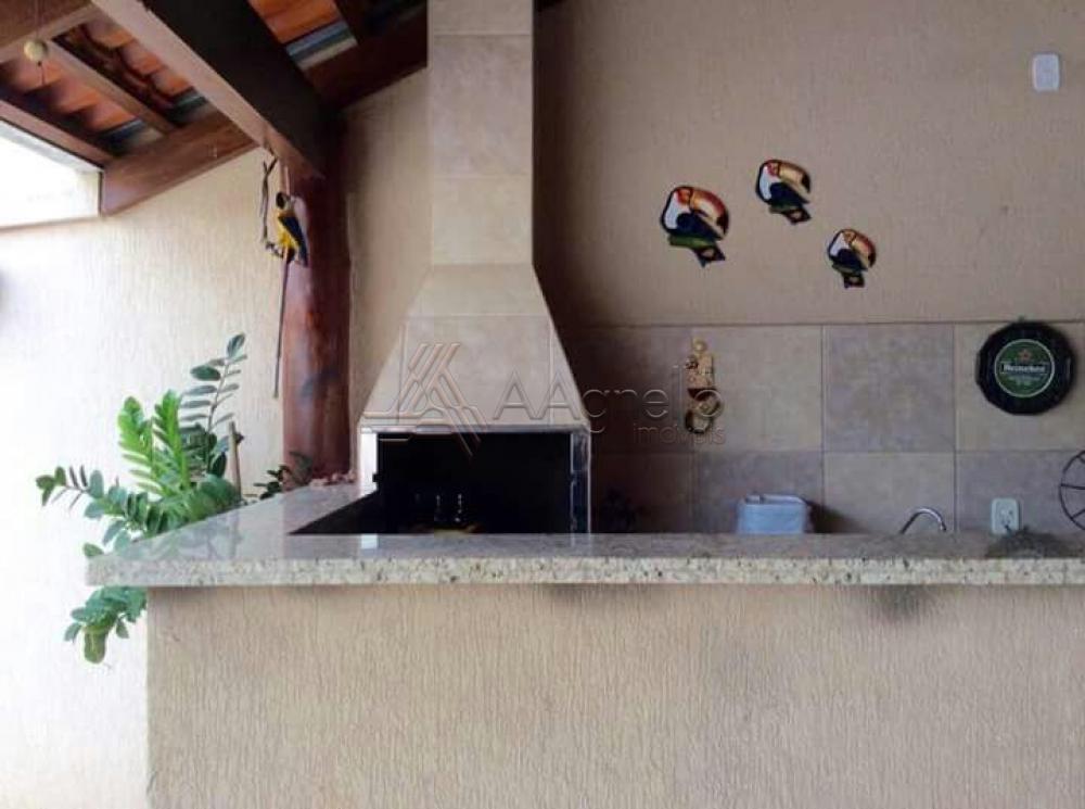 Comprar Casa / Padrão em Franca apenas R$ 450.000,00 - Foto 28